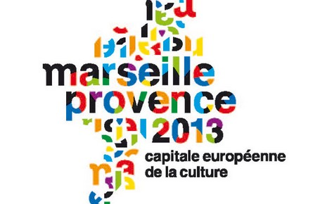 Европейска столица на културата '2013 - Марсилия и Прованс