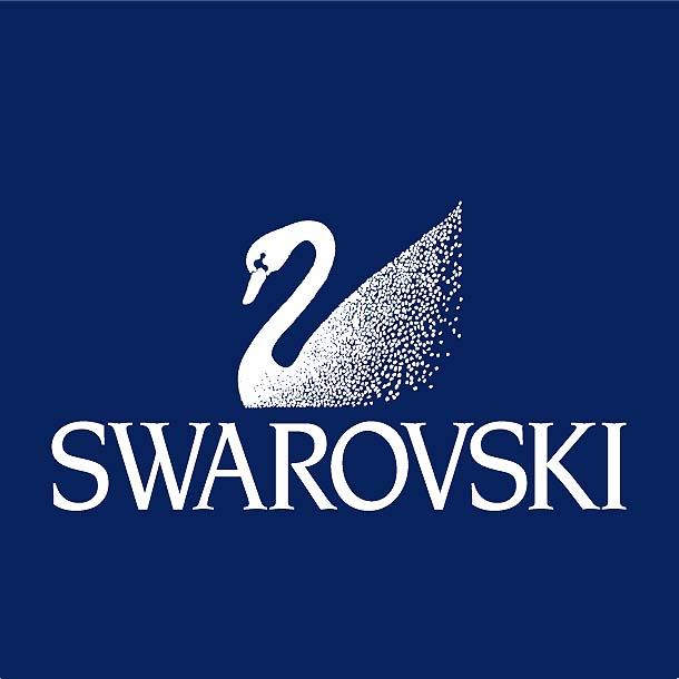 Swarovski – имитация, достойна за фалшифициране