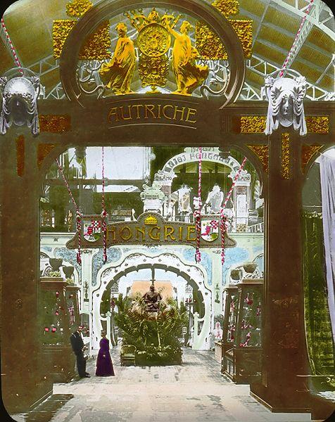 Paris_Exposition_Austrian_Pavilion,_Paris,_France,_1900