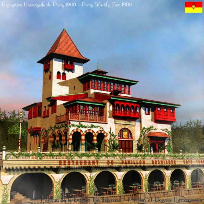Bosanski-paviljon1