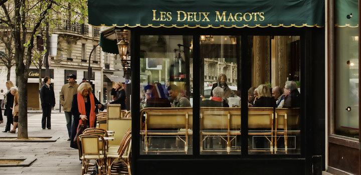 Париж-ле-дьо-маго-Руал-Травел-221225042015