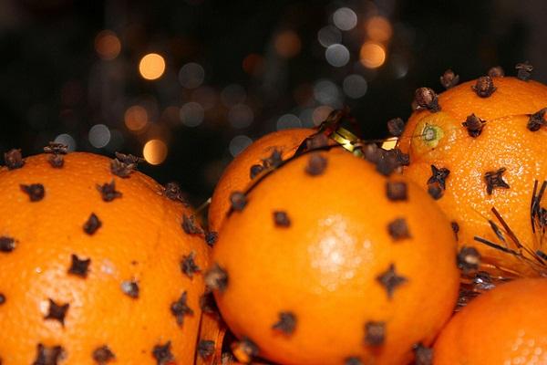 Коледа по света – традиции, вкусове и аромати – 3-та част
