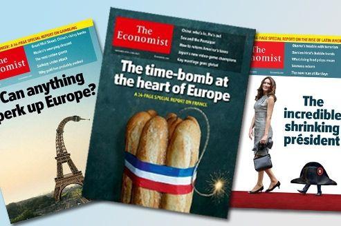 The-Economist-France