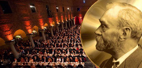 Нобеловите награди – Това, което може би не знаете.