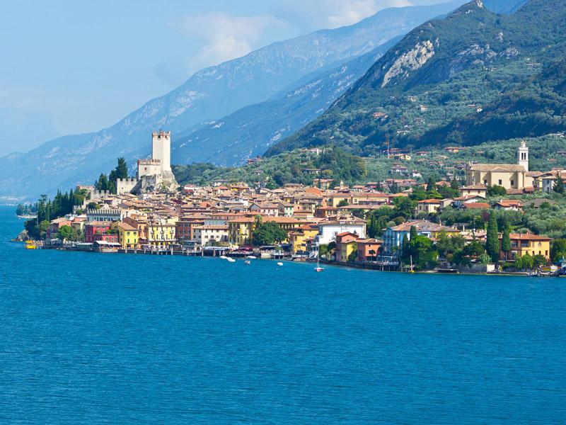 Lago_di_Garda-Malcesine_