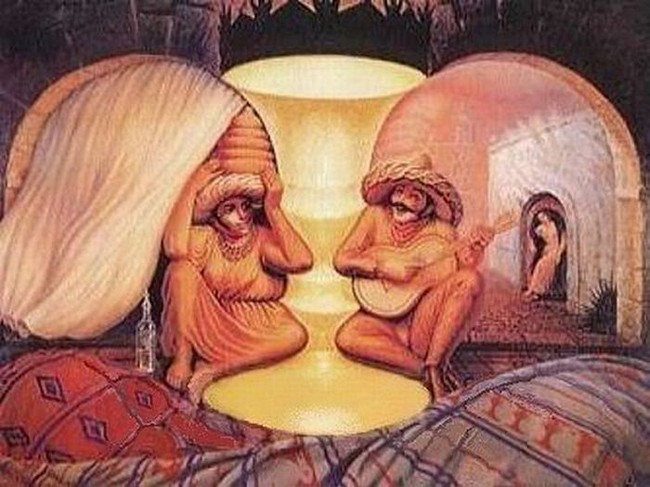11-optical-illusion-paintings-by-salvador-dali