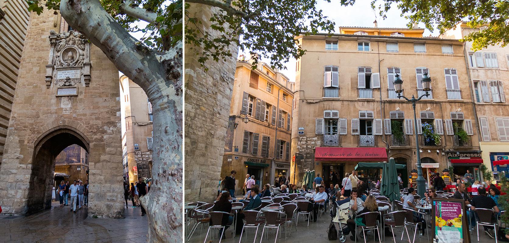 12_cafe-culture-aix-en-provence