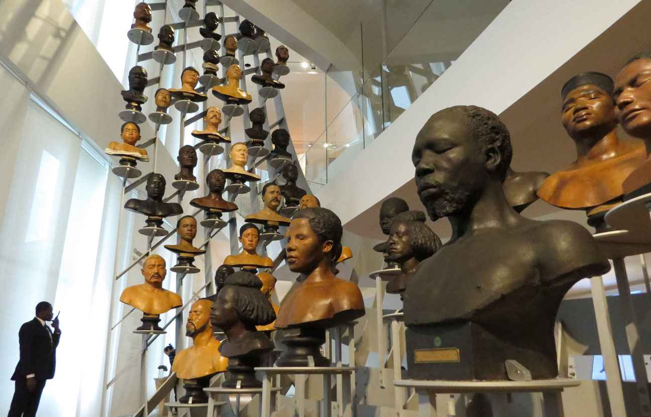 2048x1536-fit_bustes-anthropologiques-xviiie-siecle-exposes-musee-homme