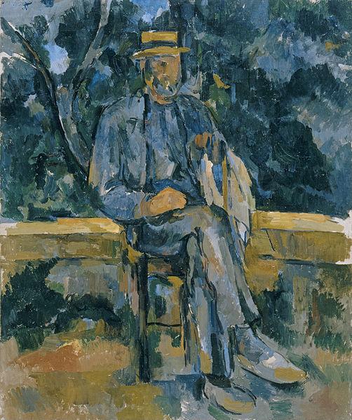 502px-Paul_Cézanne_-_Portrait_de_paysan_-_Google_Art_Project