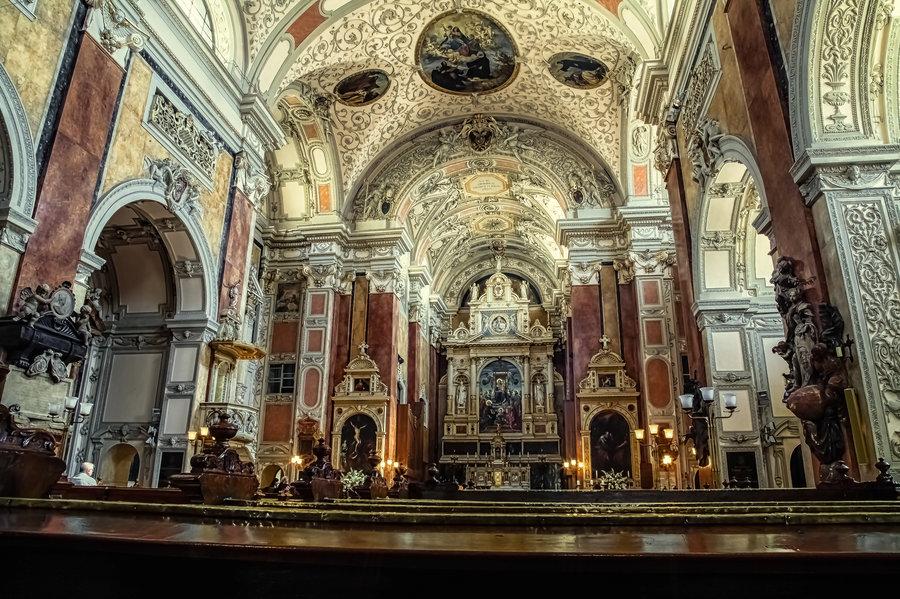 a_church_in_vienna