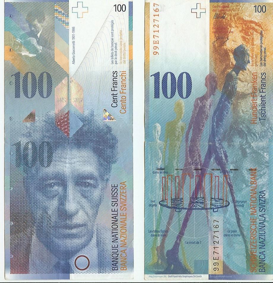 Alb.Giacometti