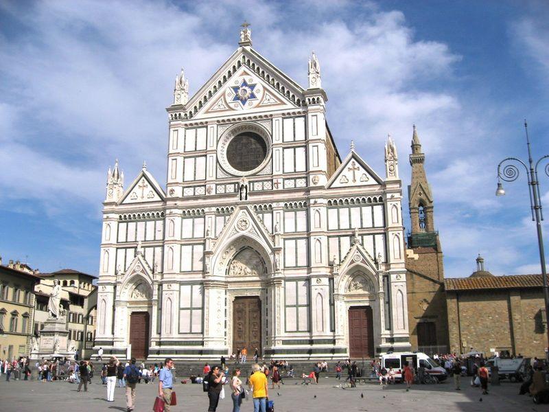 basilica_of_santa_croce