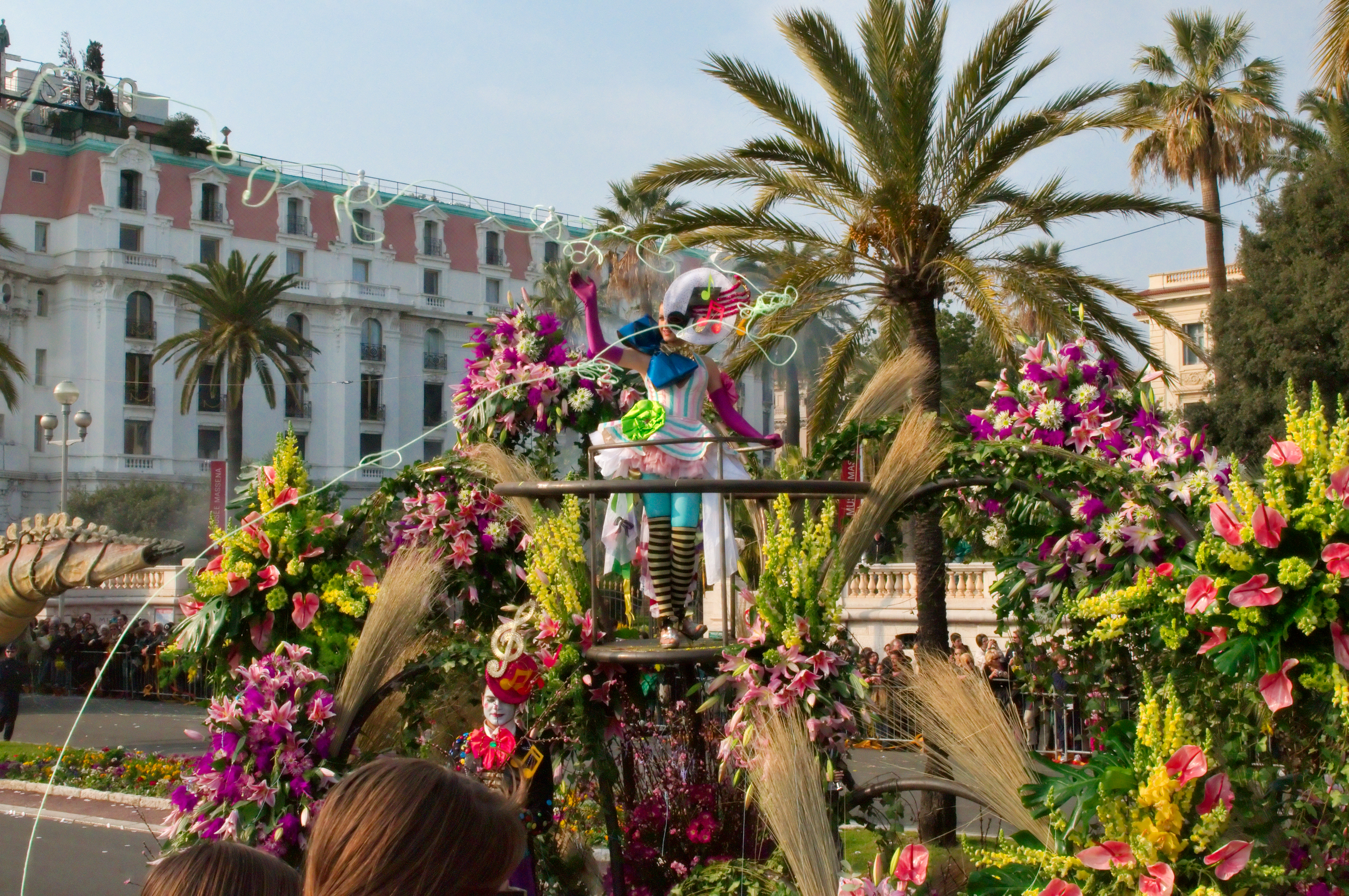 Carnaval_de_Nice_-_bataille_de_fleurs_-_15