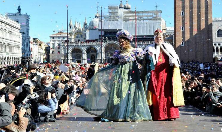 Carnevale-di-Venezia-2015-maschere