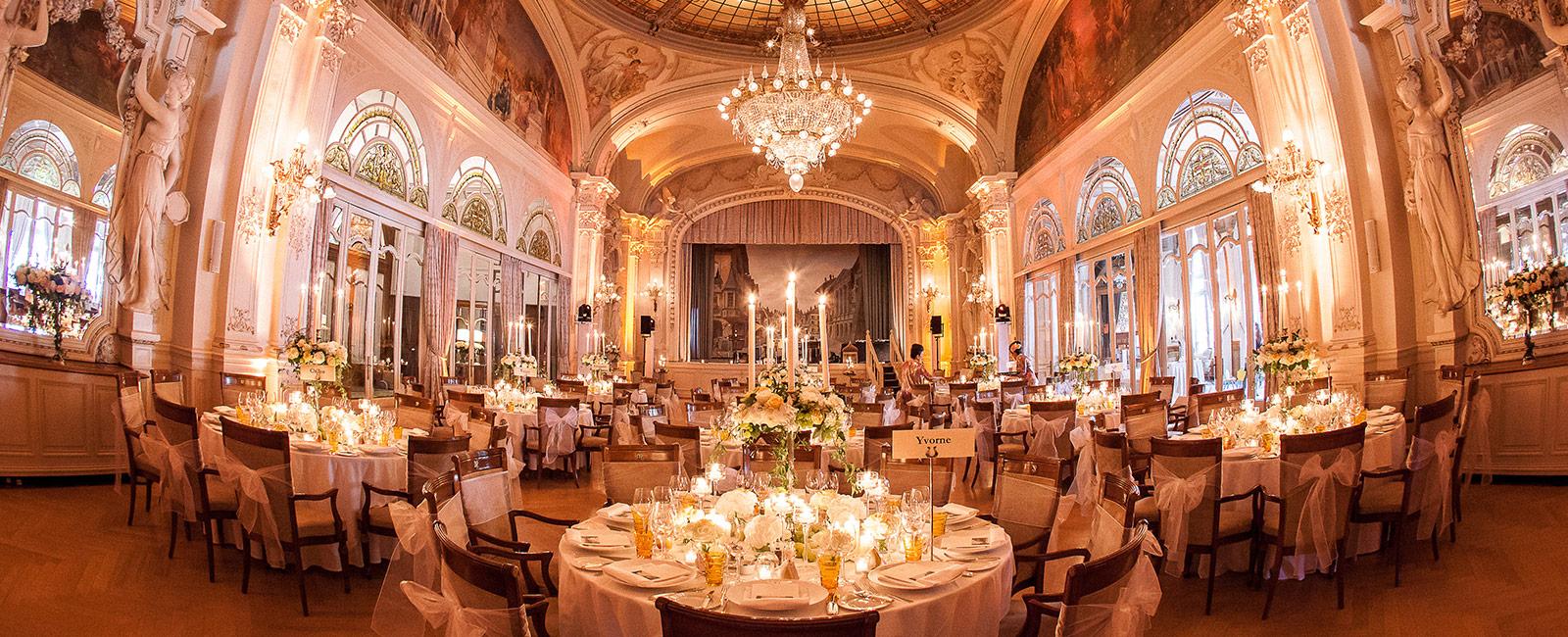 Fairmont-Le-Montreux-Palace_interior