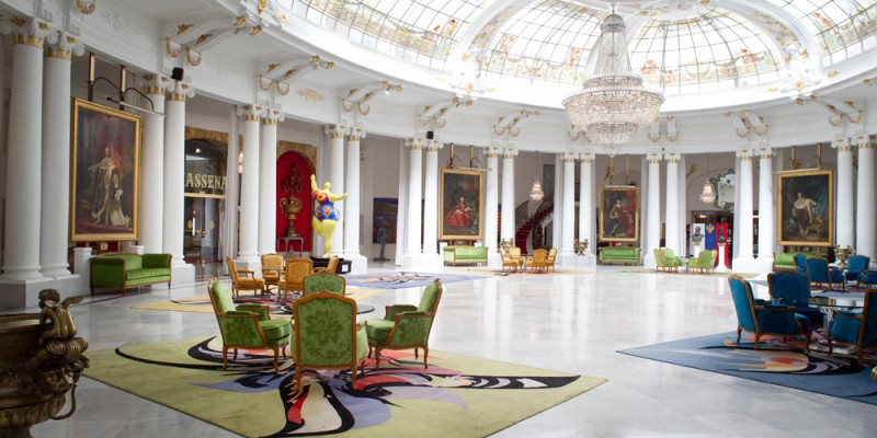 hotel-negresco-nice-salon-royal