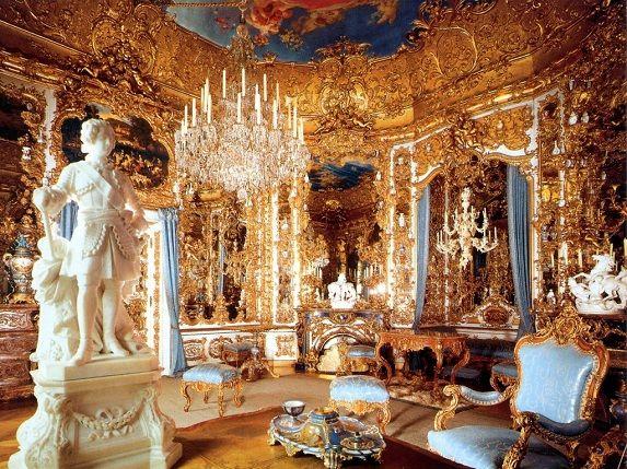 inside-the-neuschweischtein-castle2