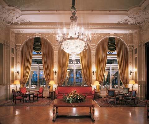 raffles-le-montreux-palace-default