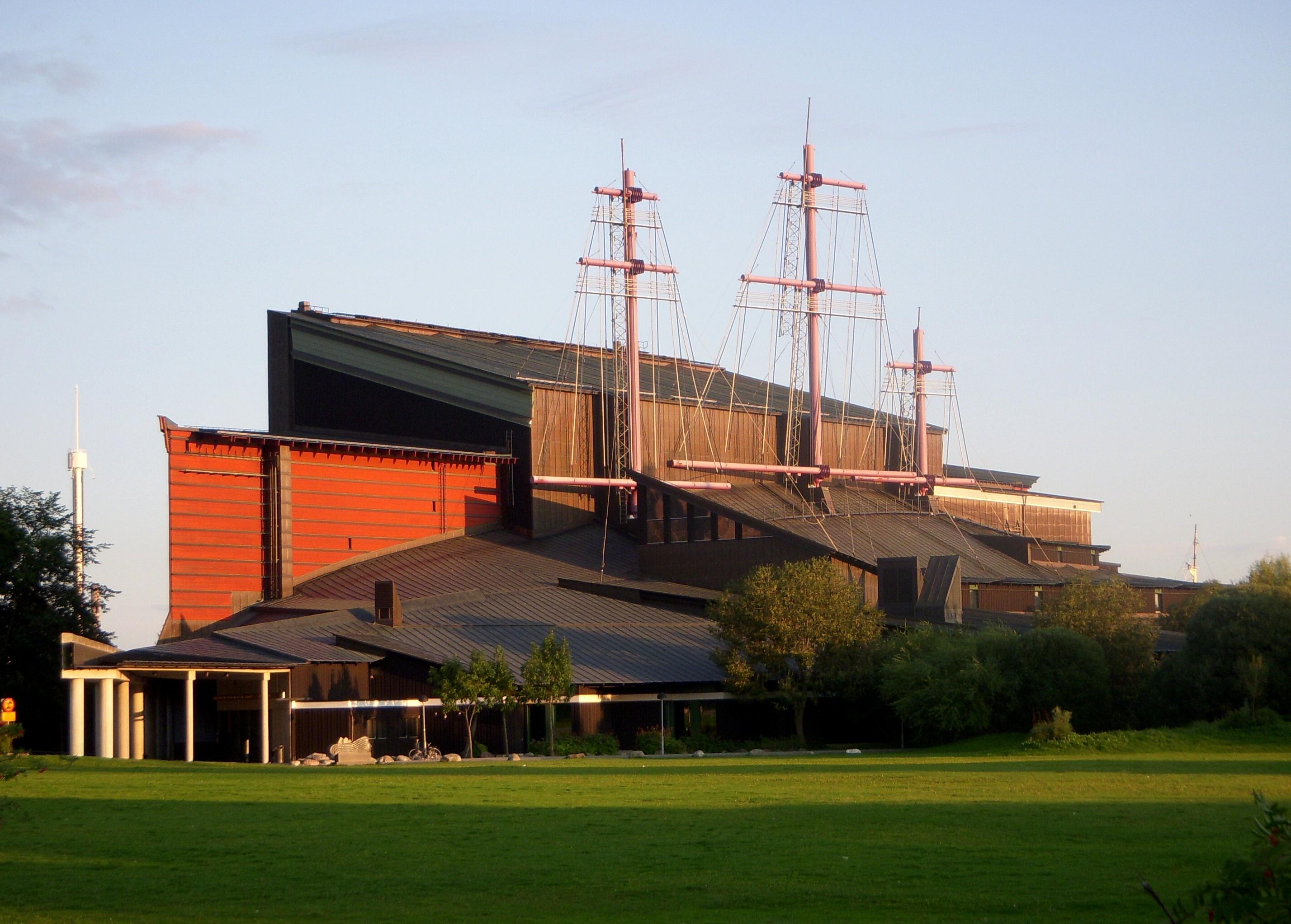 Vasamuseet_2008