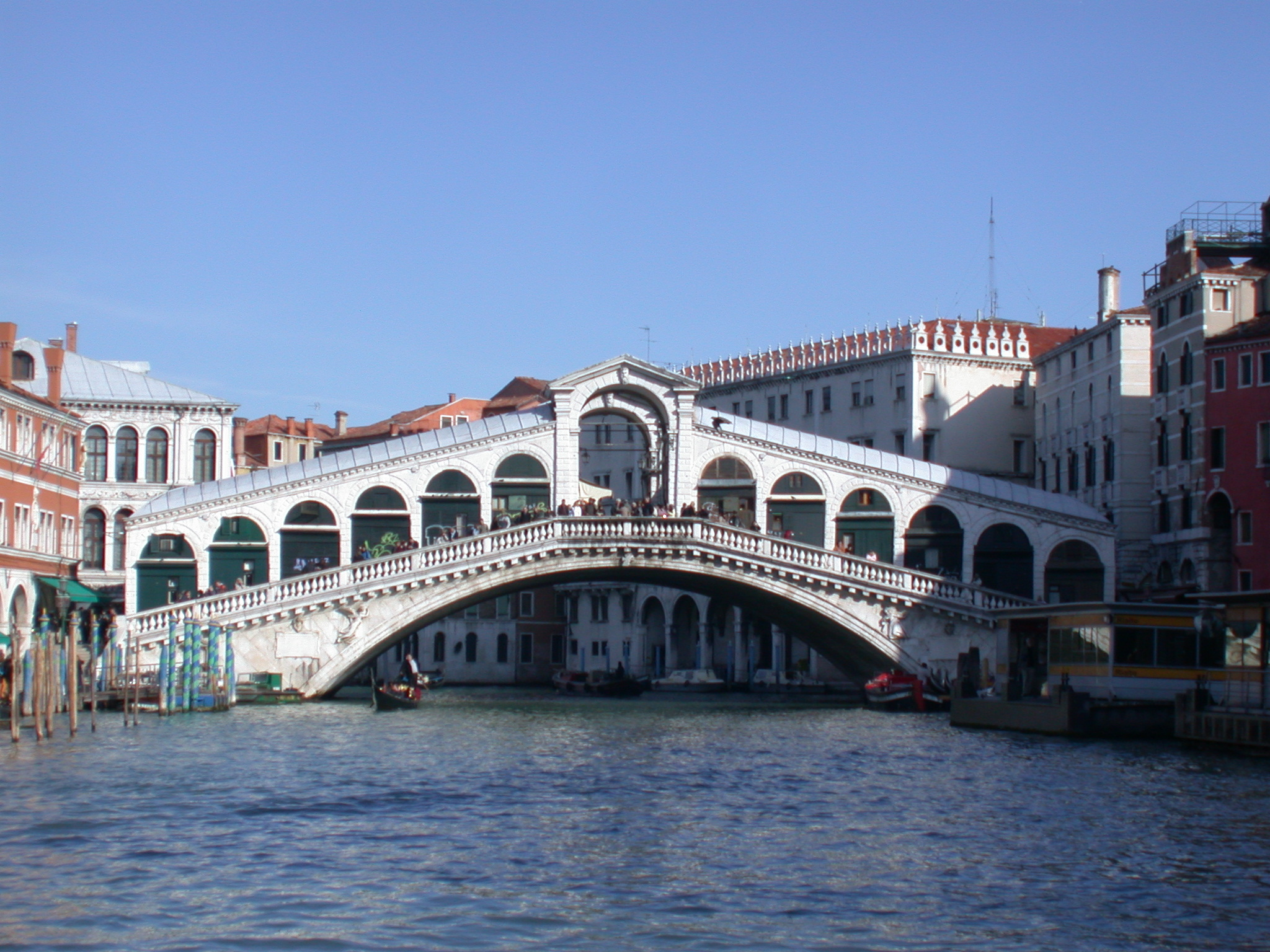 Venezia_-_Ponte_di_Rialto
