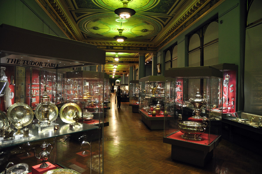 victoria-and-albert-museum-coleccion