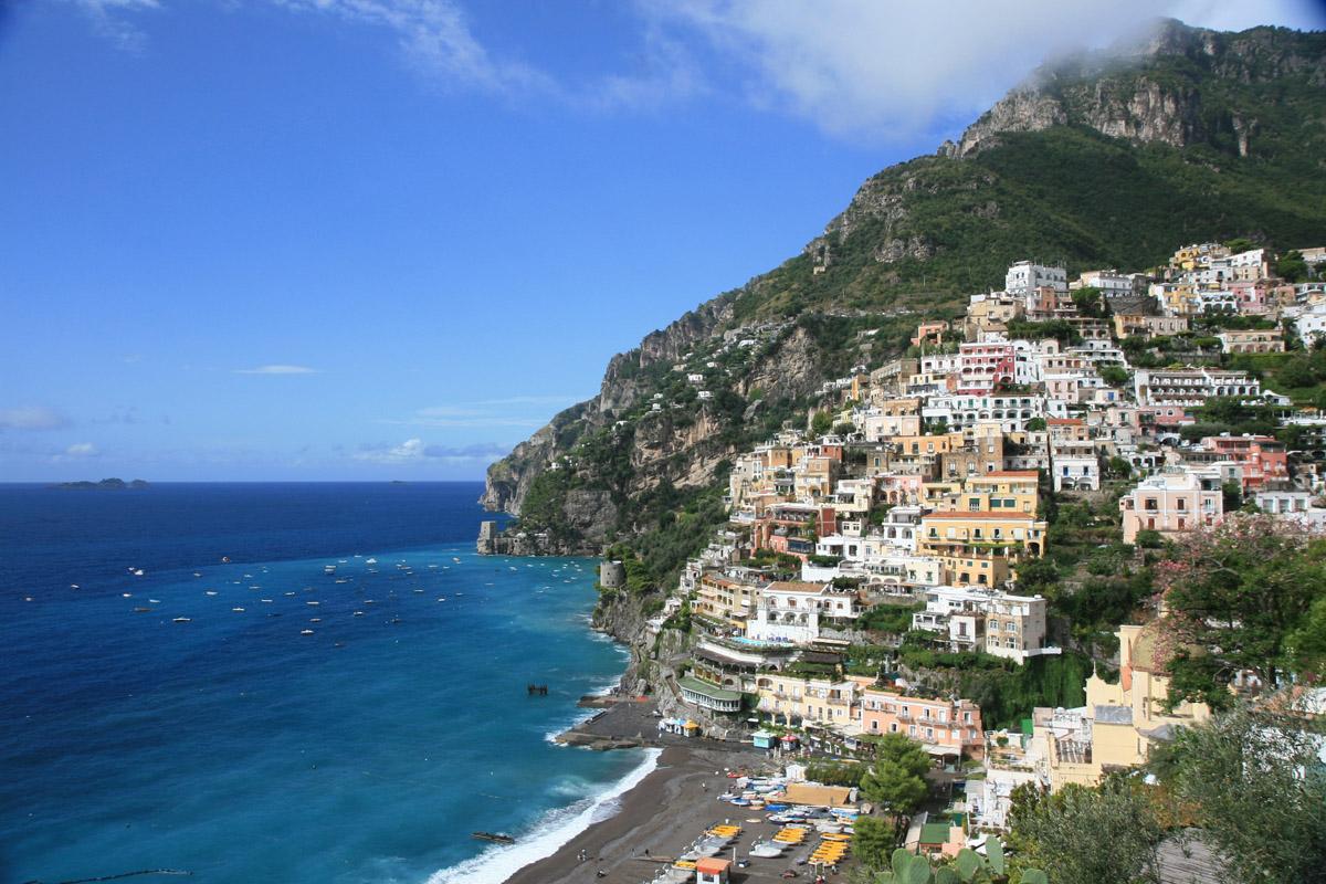 breathtaking_positano_italy2