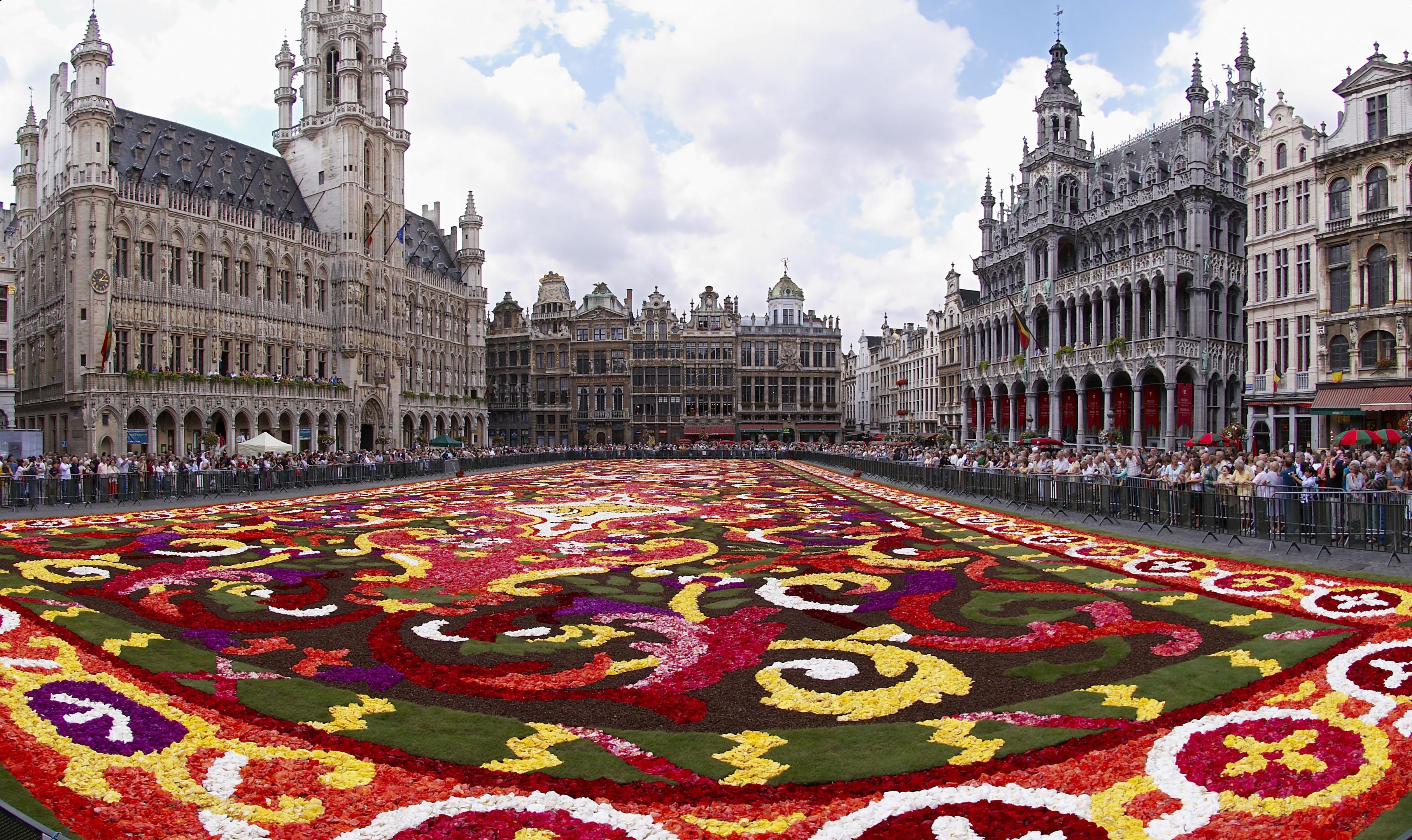 Brussels_floral_carpet_B1