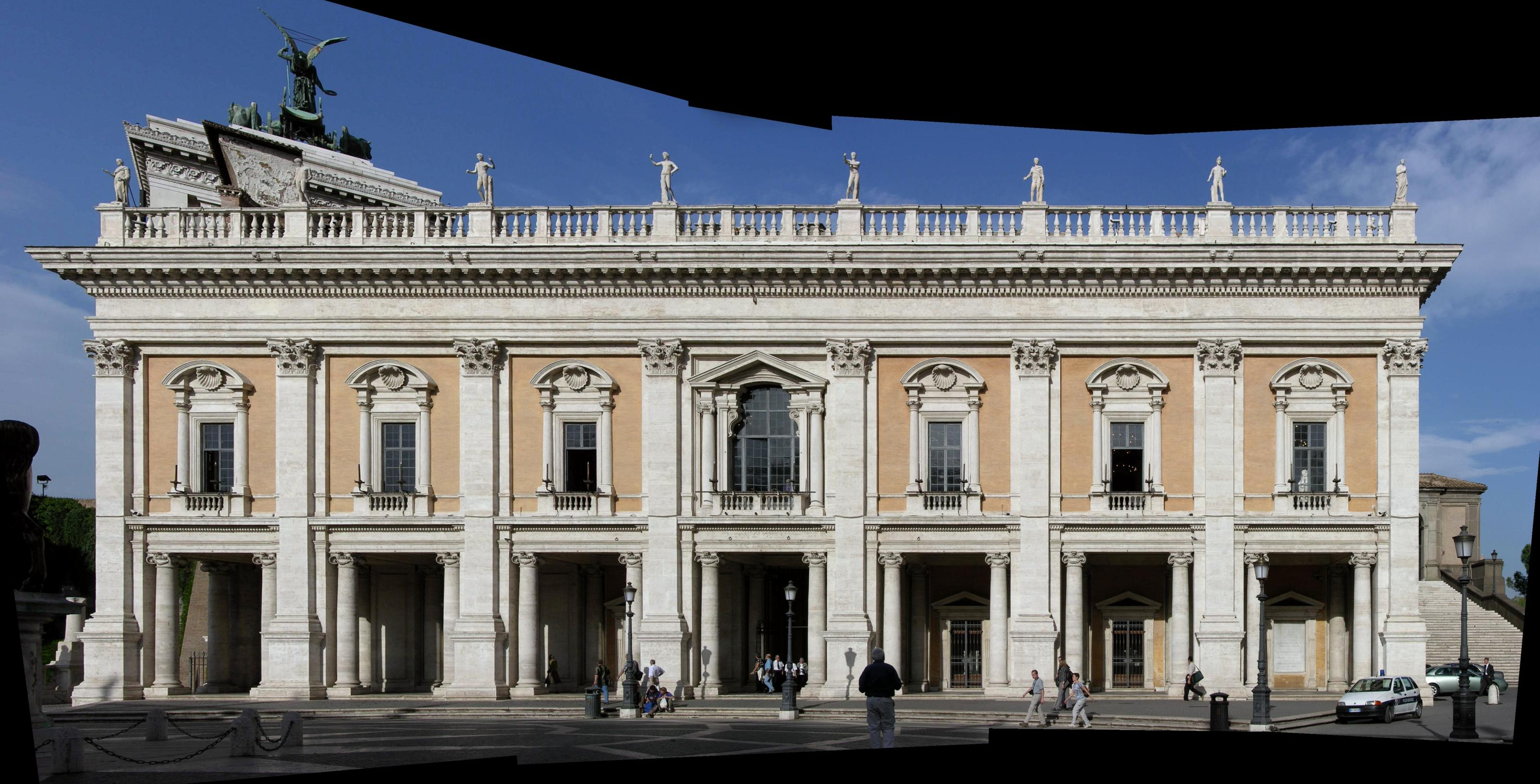 capitoline-museum-full