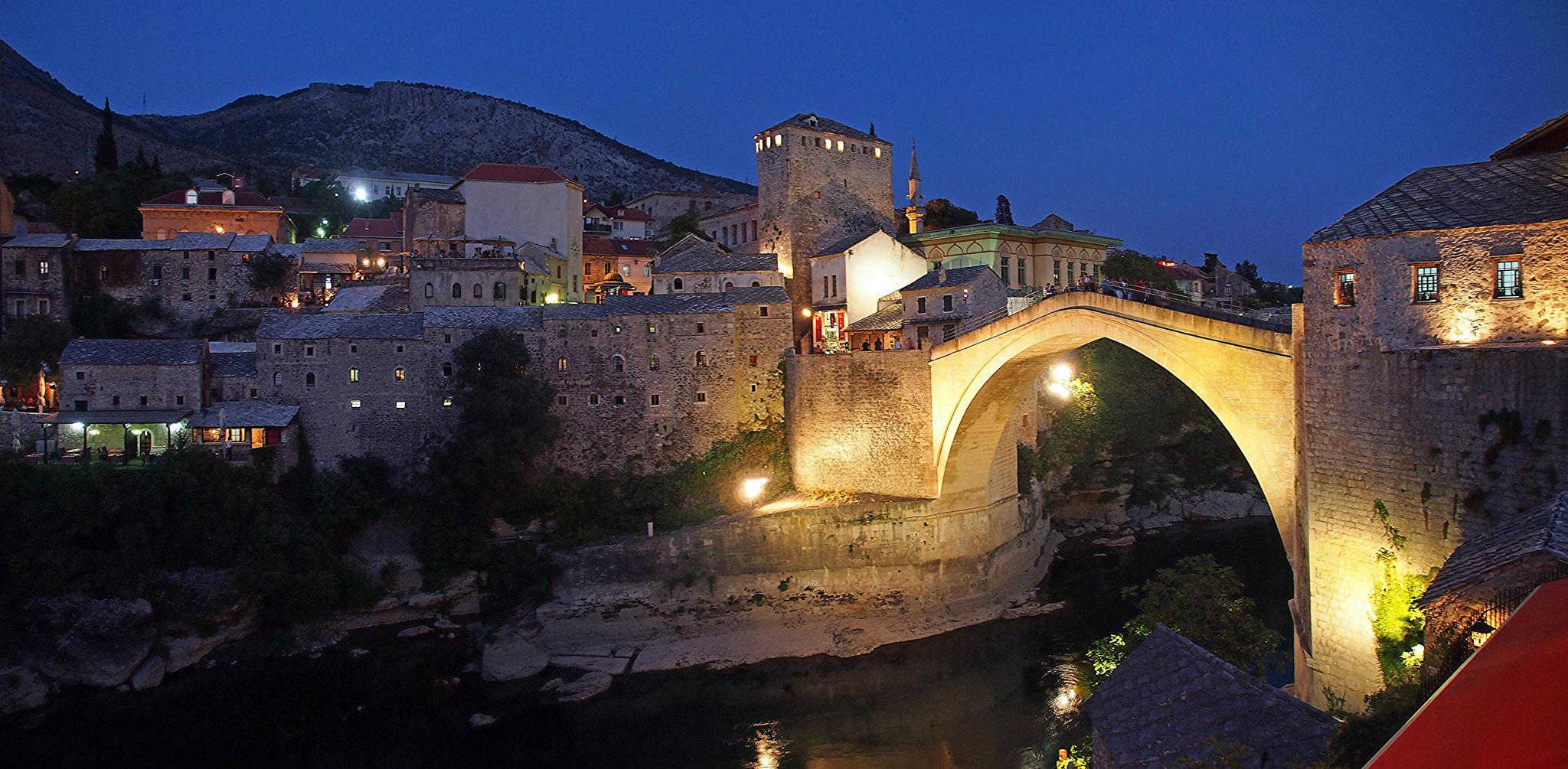 Mostar.original.17102