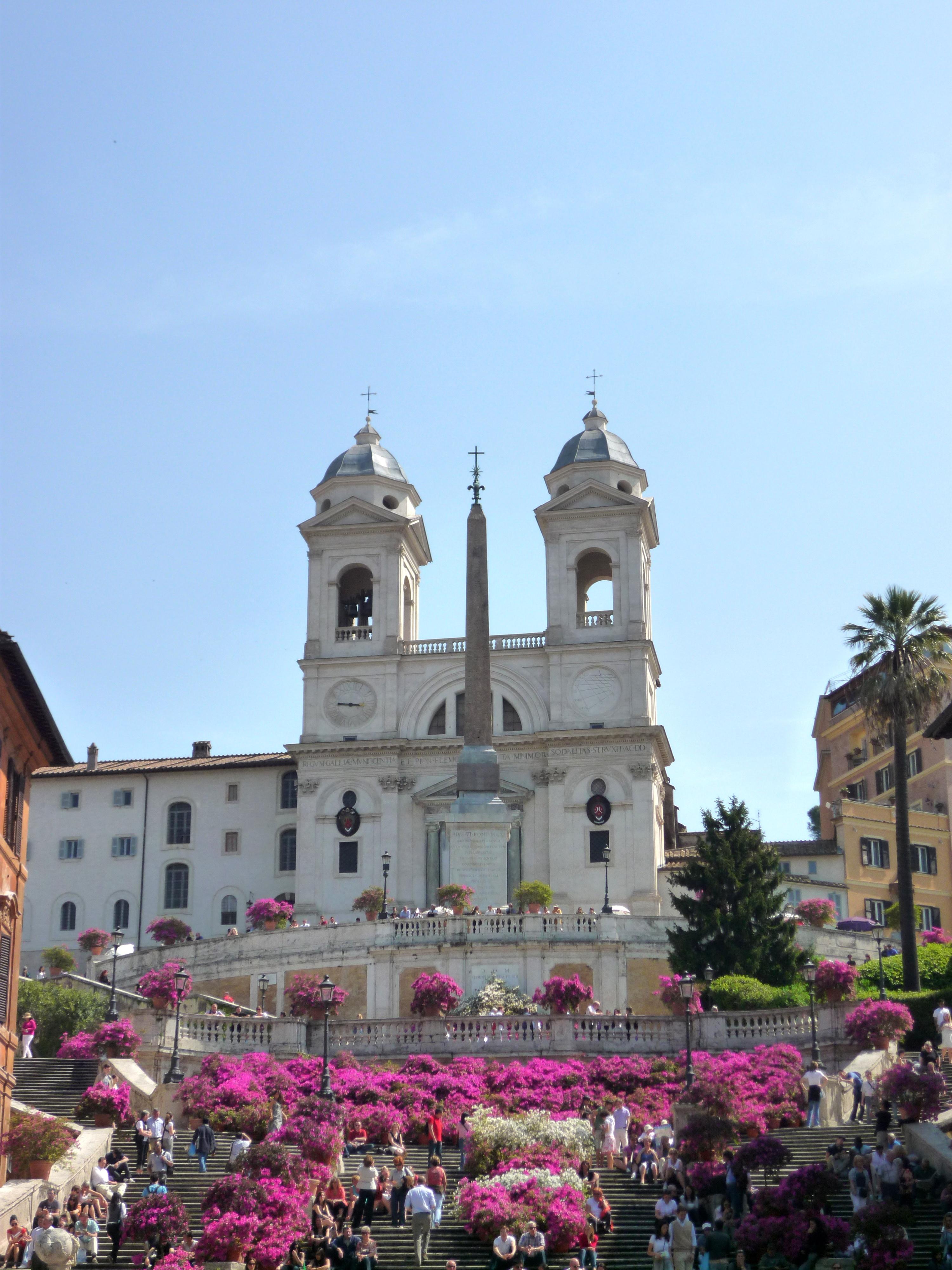 Piazza_di_Spagna,_Roma_-_scalinata_fc05