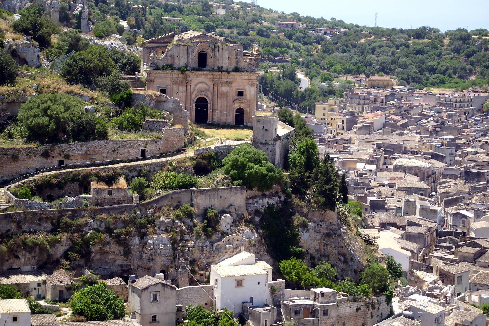 Sicilia_0091.jpg