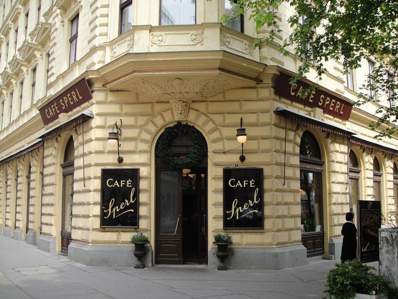 Кафе и комфорт за туристите 6