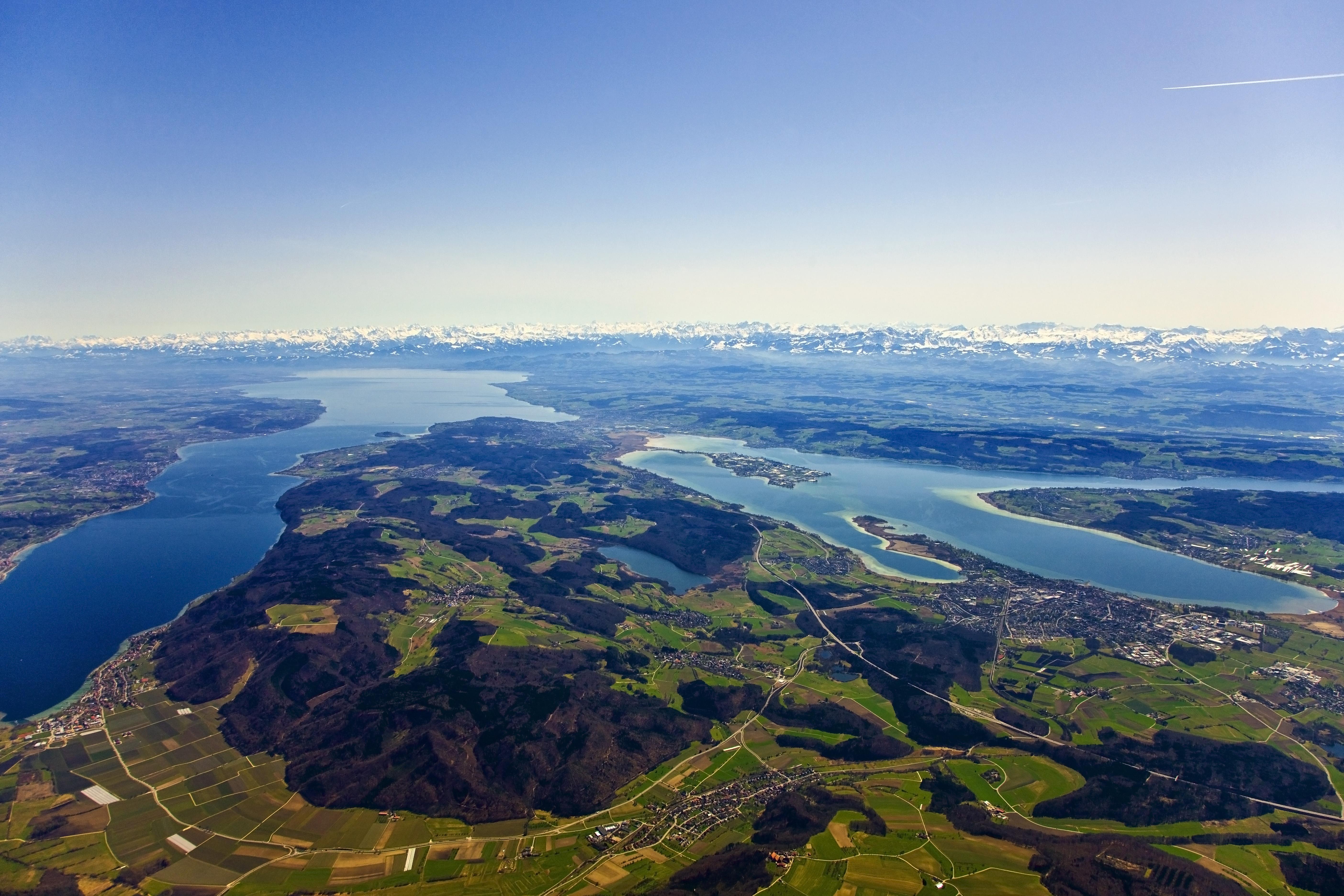 IBT_Bodensee_mit_Alpenpanorama_Mende_9513