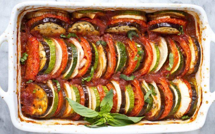 Кухнята на Прованс – най-простата и най-вкусната френска кухня - 5