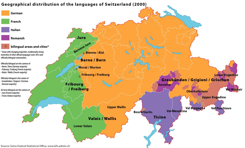 Map_Languages_CH