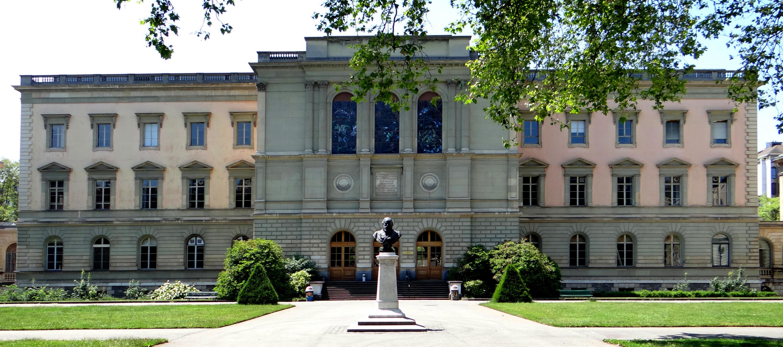 University_of_Geneva_02