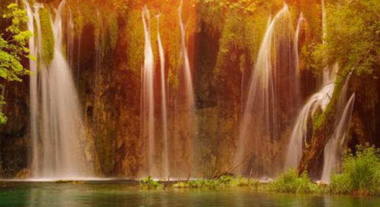 Плитвишките езера – хърватска приказка безкрай