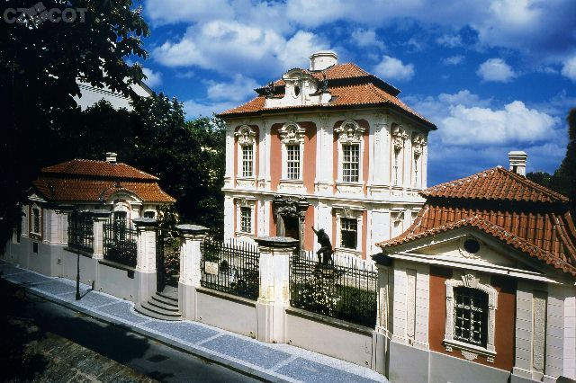 antonindvorakmuseum1