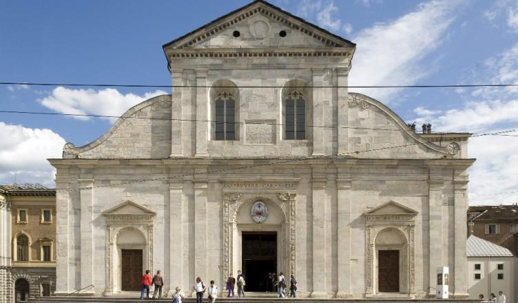 basilica-san-giovani-turin-752x440
