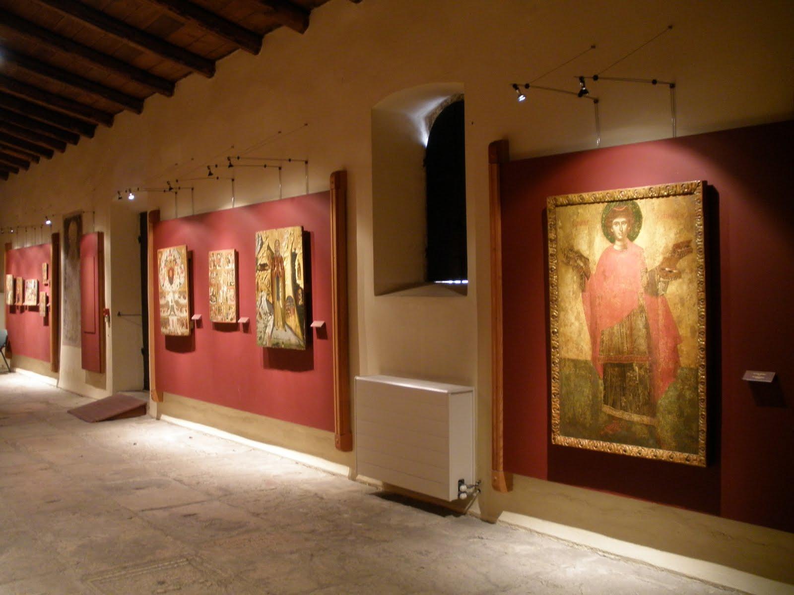 byzantine-museum-of-antivouniotissa