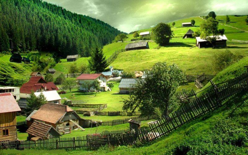 Трансилвания