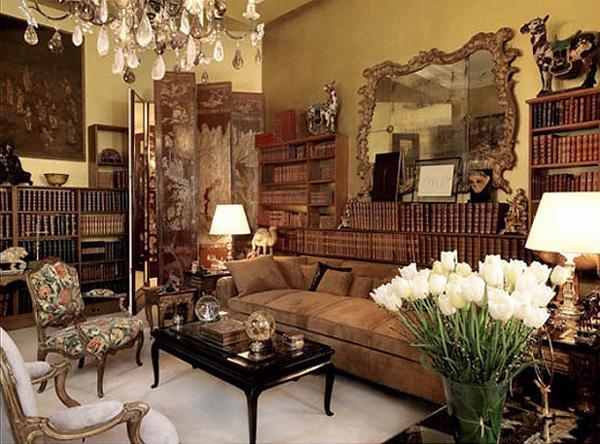 Coco-Luxurious-Paris-Apartment
