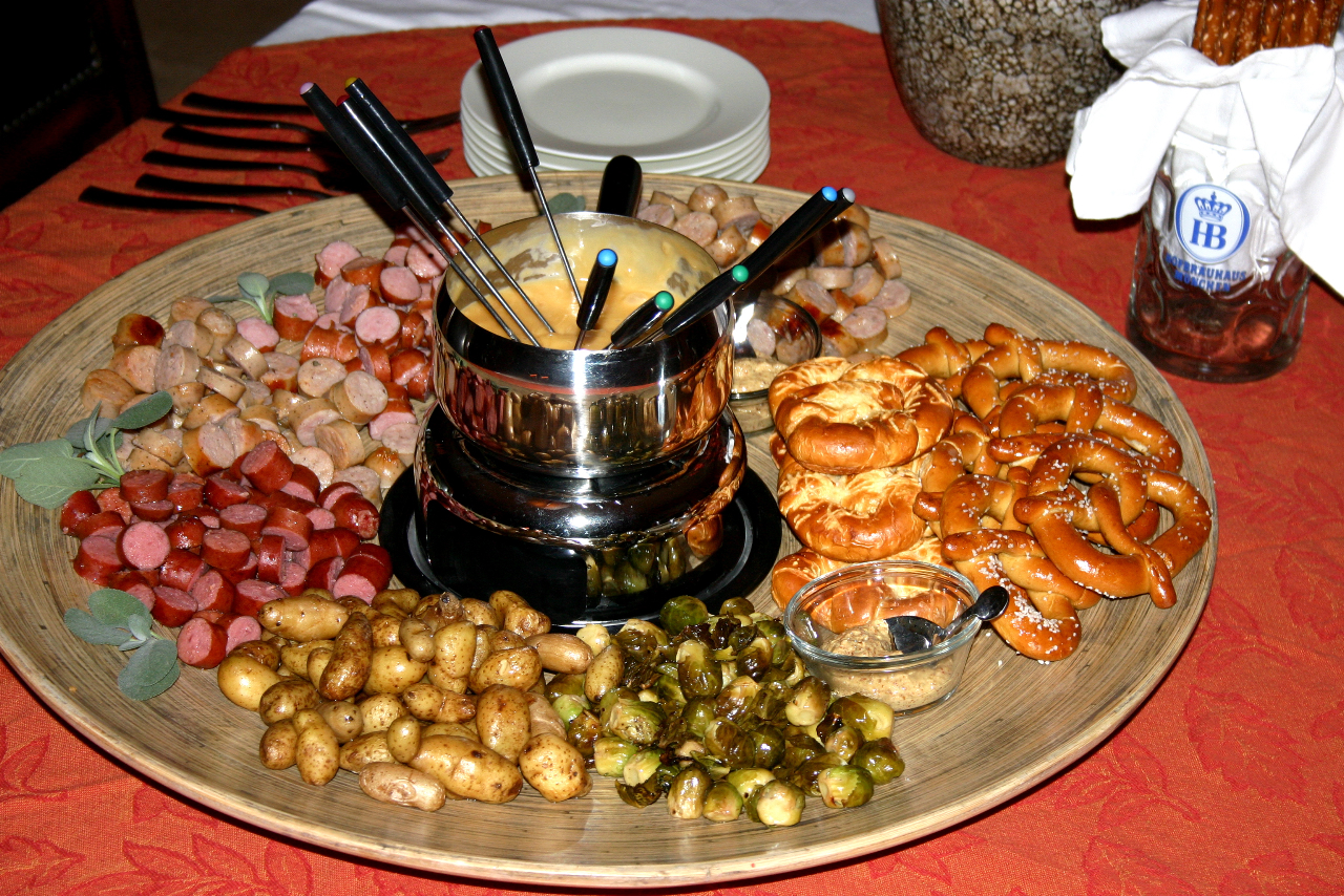 German-Fondue-Platter8901