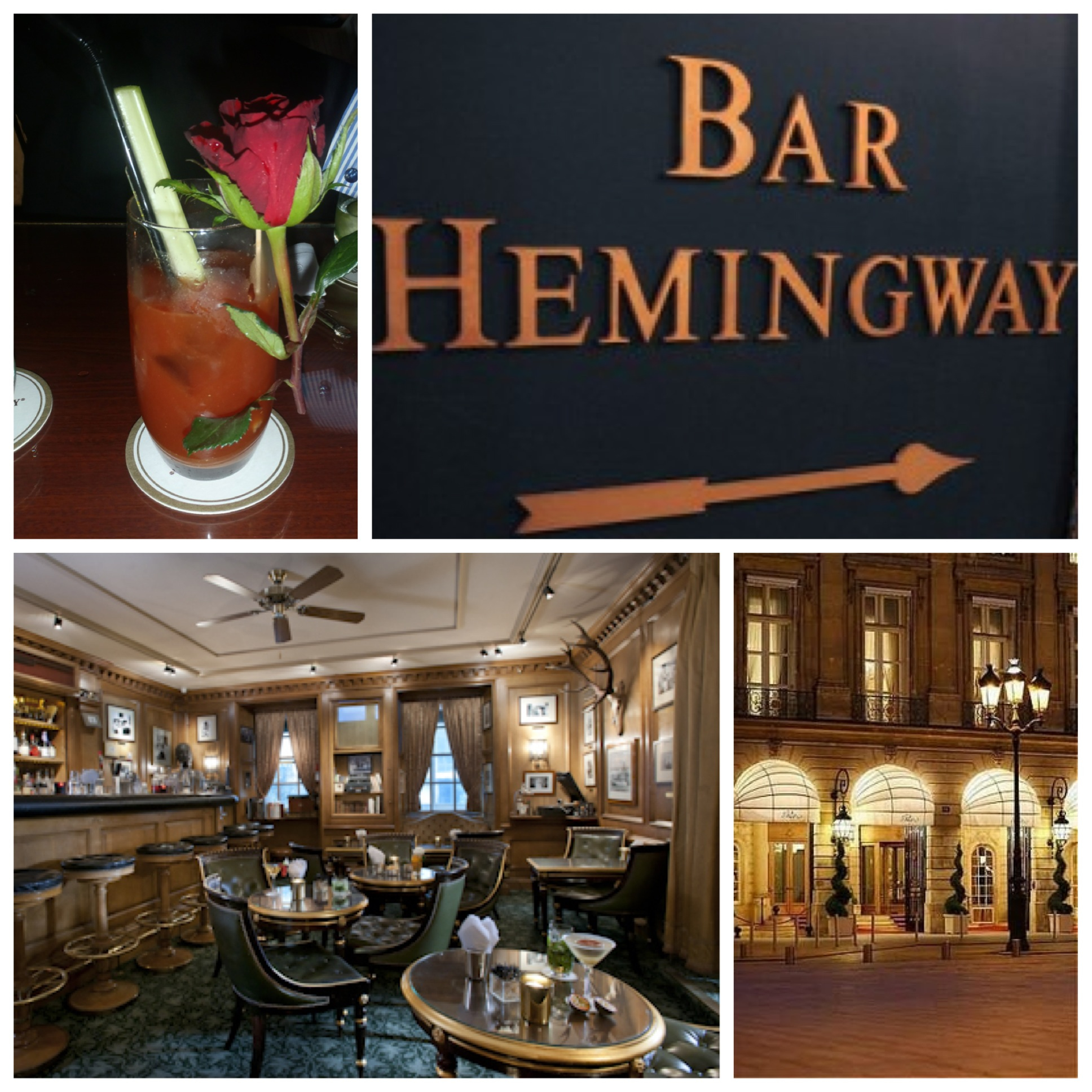 hemingway-bar-famous-ritz-paris