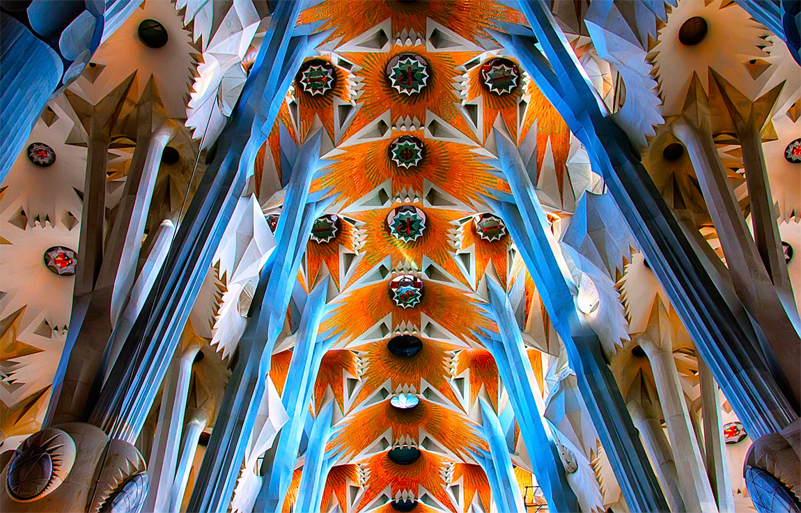 inside-sagrade-familia