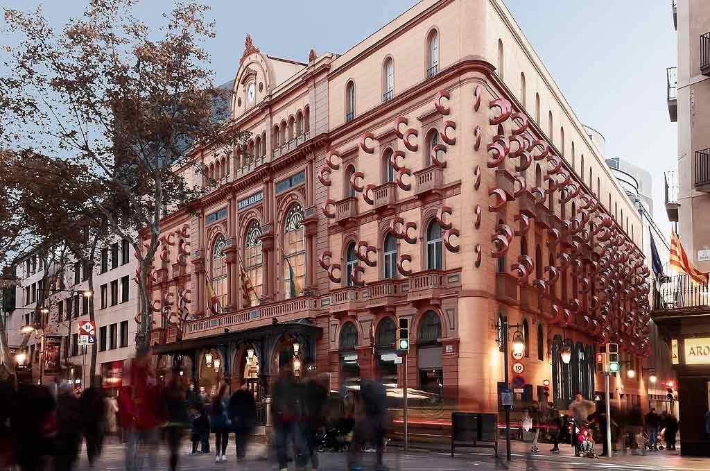 live-barcelona-arquitectura-de-barcelona-liceu