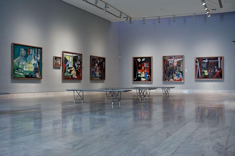 Museo_Picasso_Barna_1