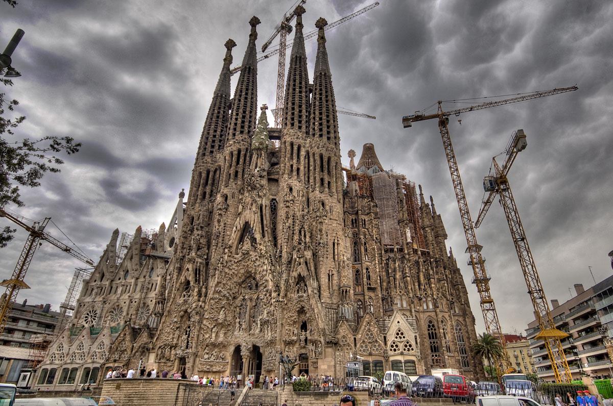 sagradafamilia_barcelona