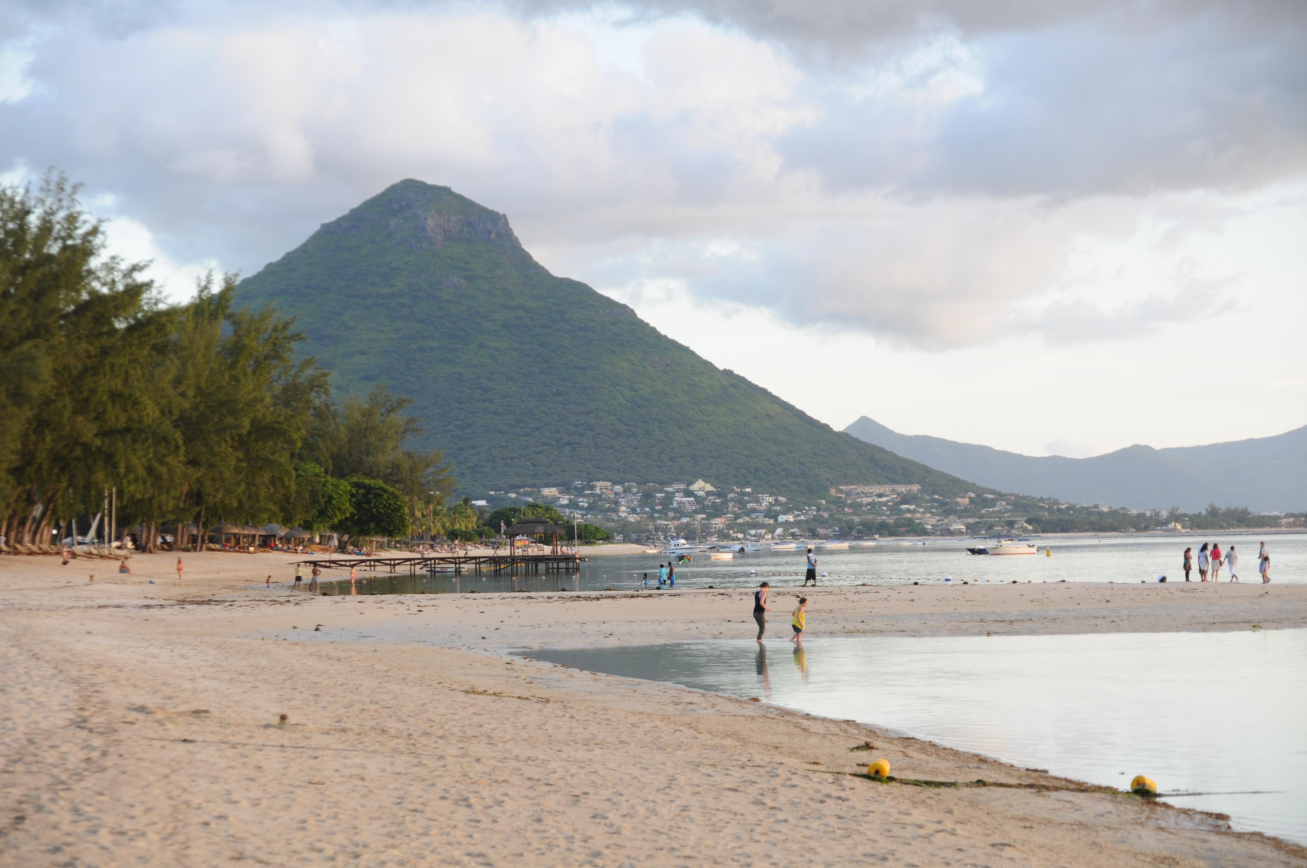 Sugar beach 8