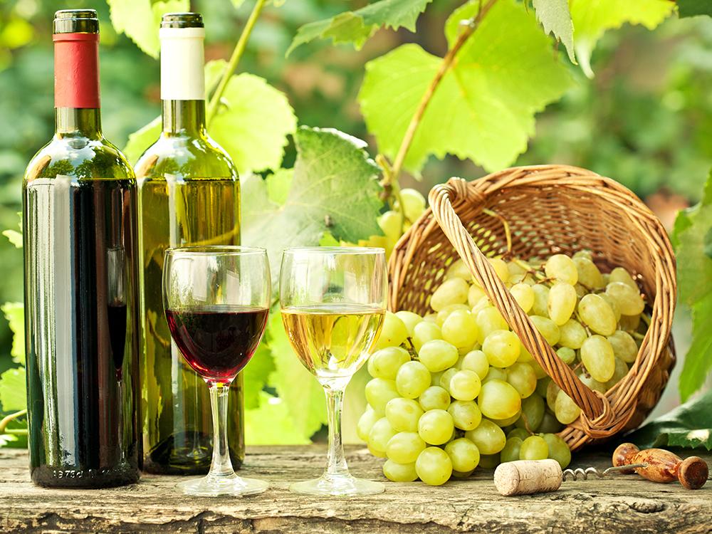 vin-raisin
